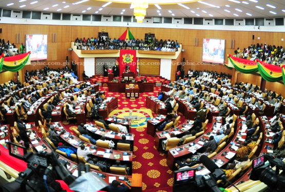 Parliament has approved a tax waiver of $3.2 million for the supply of KAPEK scientific mathematical instruments to be procured for use in the upcoming West African Senior School Certificate Examination (WASSCE). According to a report of the Finance Committee of Parliament, WAEC has resolved to supply students with the instruments that will reduce the […]