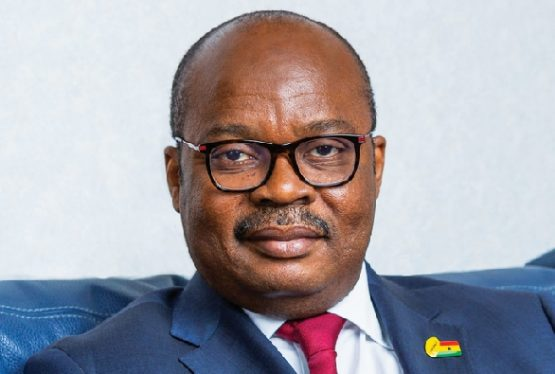 The policy rate will remain at 14.5 per cent, Governor of the Bank of Ghana (BoG), Dr Ernest Addison, has revealed. Also, estimated growth in 2020 will be between 2 and 25 per cent. This follows a decision taken to that effect by the Monetary Policy Committee. Dr Addison made the revelation on Monday, 28 […]