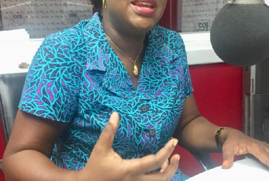 "The flagbearer of the Progressive People's Party (PPP), Ms Brigitte Dzogenuku, has blamed the recent attempts by Western Togolanders to take over the Volta Region, on the lack of jobs for the youth. ""Jobs are very important because all those young people who woke up at dawn to mount roadblocks in the Volta Region, had […]"
