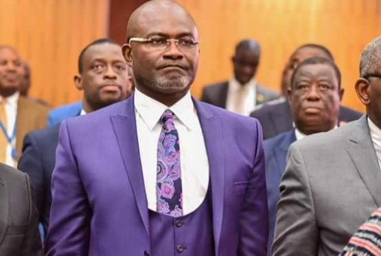 The Members of Parliament for Assin Central Ken Ohene Agyapong who is a subject of contempt of court has suffered from complications of Covid-19, his lawyers told the High Court hearing his case. Agyapong who is in court for allegedly scandalizing the court by describing a High Court judge with unprintable words pleaded not guilty […]