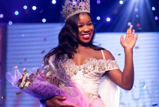 MALZ Promotions and the Miss Universe-Ghana Organisation, organisers of the Miss Universe-Ghana pageant on Saturday night, (September 26, 2020), held a glitzy television (virtual) show to unveil the Miss Universe-Ghana 2020 queen, Chelsea Tayui. In view of the devastating coronavirus pandemic, the 25-year-old dainty queen was appointed, instead of being selected and crowned at a […]
