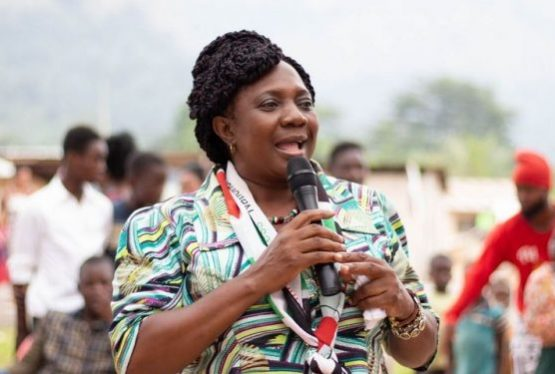 The National Democratic Congress (NDC) parliamentary candidate for the Hohoe constituency, Professor Margaret Kweku says her closest contender, John Peter Amewu of the New Patriotic Party (NPP) will not garner more than 12,000 votes in the upcoming polls. She said she is certain of victory and is in no way threatened by the chances of Mr. Amewu. Speaking on The […]