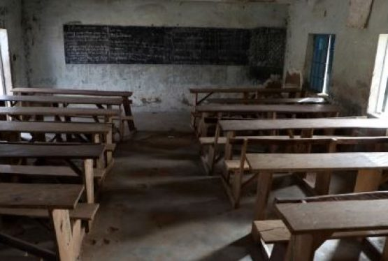 Police confirm the abduction of at least 317 girls from a school in Zamfara state, the second kidnapping in more than a week. Unidentified gunmen have kidnapped 317 schoolgirls in the northwest Nigerian state of Zamfara, police said in a statement on Friday, the second such kidnapping in little over a week. Earlier, Sulaiman Tanau […]