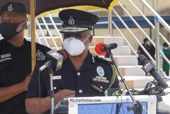 The Inspector-General of Police (IGP), James Oppong-Boanuh, has cautioned the general public to desist from taking the laws into their hands by attacking people suspected to be involved in LGBT activities. According to the IGP, once the laws on LGBTQs remain in the statute books of the country, the Ghana police service would investigate and […]