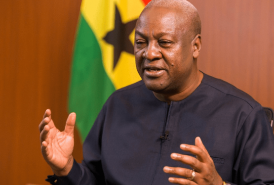 The African Union (AU) has appointed former Ghanaian President John Dramani Mahama as its High Representative to Somalia, to help mediate between stakeholders towards a mutually acceptable compromise for the holding of elections in the country. The Chairperson of the AU Commission, Moussa Faki Mahamat made the announcement in a statement on Saturday (May 9, […]
