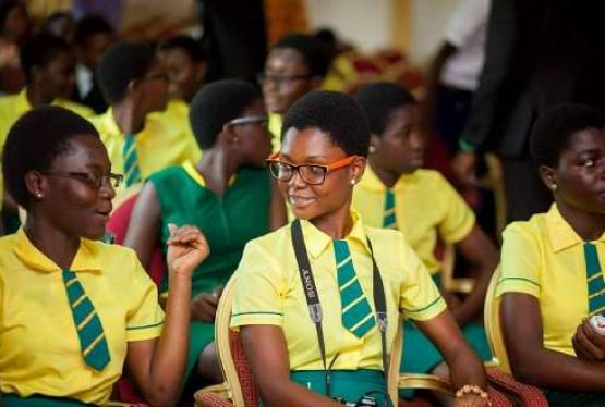 """The Christian Council of Ghana and the Catholic Bishops Conference have declared support for the decision of the Methodist Church and authorities at the Wesley Girls' SHS not to allow Muslim students to fast in the ongoing Ramadan. The two prominent religious groups in a statement said """" We wish to endorse the position of […]"""