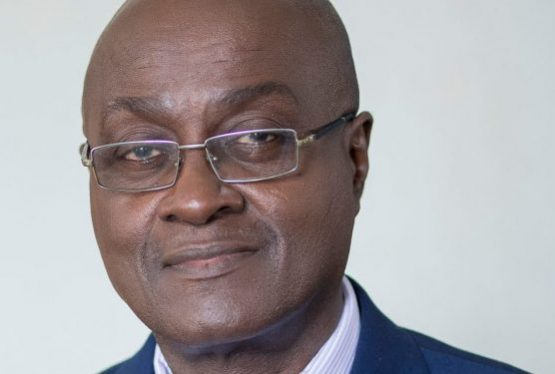 A Banking consultant, Dr. Akwasi Atuahene, has called on the Bank of Ghana to take action against financial institutions that fail to implement its new directives to stop deducting some charges and fees on the accounts of customers. The Central Bank in a statement on Friday, June 18, 2021, directed banks and Specialized Deposit-Taking institutions […]