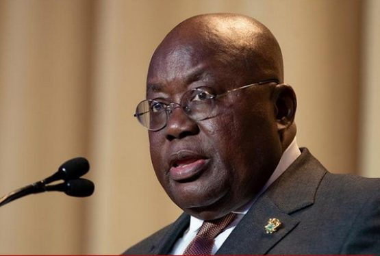 """The Chairman of the Economic Community of West African States (ECOWAS), President Nana Addo Dankwa Akufo-Addo, has emphasized the need for the countries in the sub-region to manufacture their own Covid 19 vaccine. Acknowledging the effort being made by some countries in the region to produce the vaccine, President Akufo-Addo said """"We need, as a […]"""