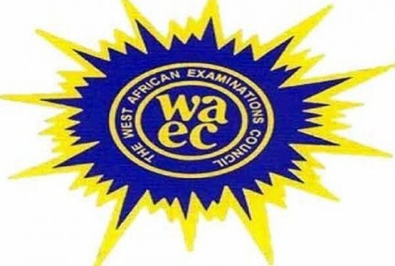 The West African Examinations Council, WAEC, says an ongoing investigation into how the contact details of some examiners for the 2020 West African Senior School Certificate Examination (WASSCE) leaked, would be concluded soon. WAEC's response comes only after Education think tank, Africa Education Watch, launched its2020 WASSCE Reporttitled 'An independent assessment of the conduct of […]