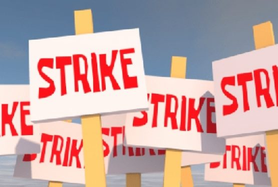 """The University Teachers Association of Ghana (UTAG), has declared an indefinite nationwide strike starting in August. """"We write on behalf of the National Executive Committee of UTAG to inform and/or remind you of the intended strike of UTAG. By this notice, all campuses are to withdraw all teaching and related activities – teaching, examination, invigilation, […]"""
