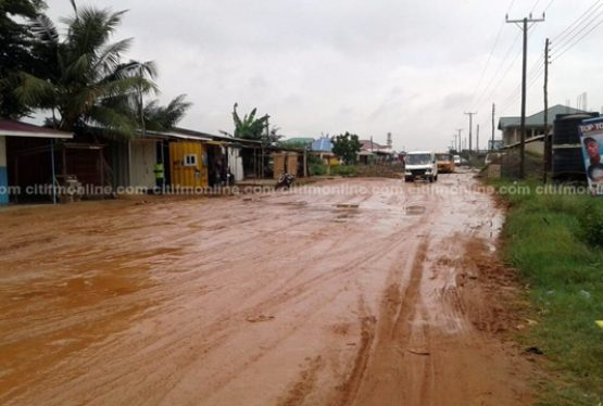 Despite the introduction of the tourism levy which was expected to help fix roads to tourist sites, some tour operators say lack of good access roads to most tourist destinations is still a major hindrance to tourism in Ghana. Gideon Asare, the Managing Director of Adansi Travels, a leading travel agency in Ghana, made the […]
