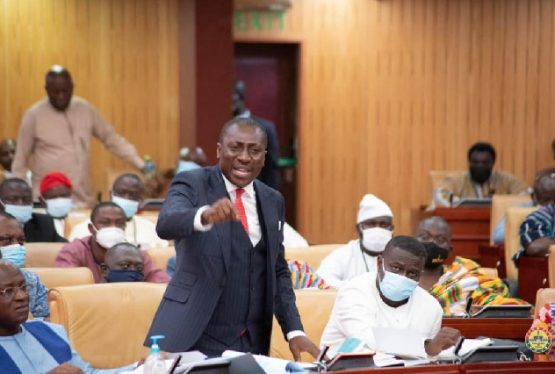 The Majority in Parliament has described as lenient the decision by the Cape Coast High Court judge to cancel the Assin North Parliamentary Election for a fresh one over the nationality of MP Gyakye Quayson. According to the NPP MPs, the judge could have convicted the MP of contempt for failing to respect an injunction […]