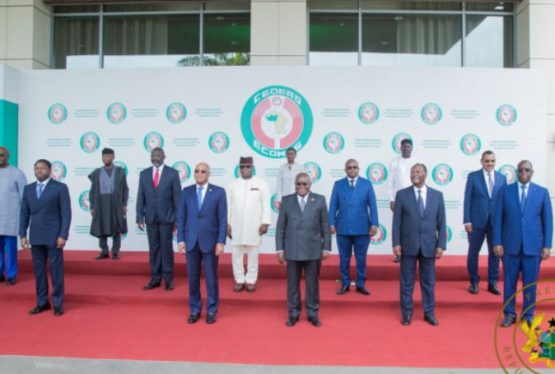 """Security analyst Col. Festus Aboagye (Rtd) has expressed pessimism over some of the measures agreed at the ECOWAS Extraordinary meeting regarding Guinea's September 5, coup. According to him, the six-month ultimatum for the military junta to return the country to constitutional rule is not feasible. """"It's not a very simple matter of throwing away the […]"""
