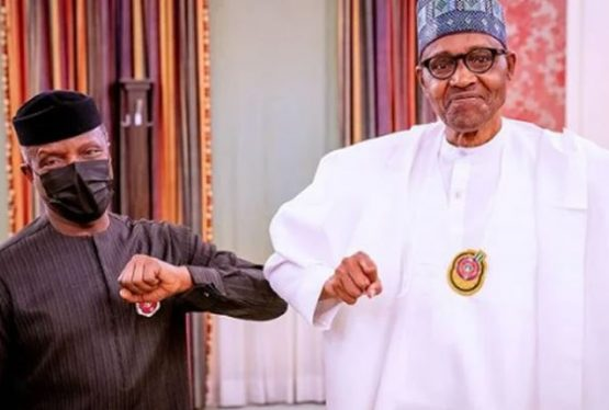 •North-West, South-West ahead other regions with four mega projects •Six zones listed as beneficiaries of $62m NASS solar power infrastructure North-West and South-West, the geopolitical zones of the President, Major General Muhammadu Buhari (retd.), and the Vice President, Prof Yemi Osinbajo, respectively have the highest number of projects allocated to them among the projects that […]