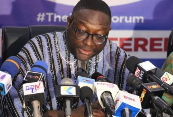 The New Patriotic Party (NPP) has called on all stakeholders to accept in good fate, persons who will be nominated as Metropolitan, Municipal, and District Chief Executives (MMDCEs). President Nana Addo Dankwa Akufo-Addo has presented his list of nominees to the Local Government Ministry for publication. The government has been criticised for the lack of […]