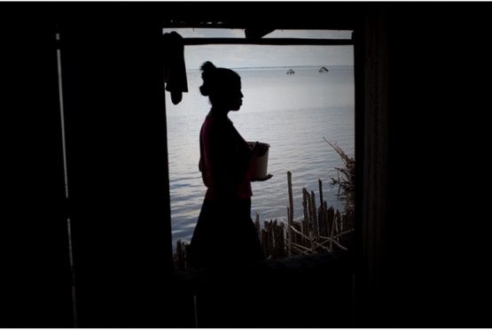 Before October 20, abortion was allowed only in specific circumstances; but now, Benin has legalized the practice with the aim of ending unsafe practices. Littoral, Benin –One afternoon in September 2018, Fatima Ismail found out she was pregnant after a friend told her to do a test. Aged 21 and fearful of what people would […]