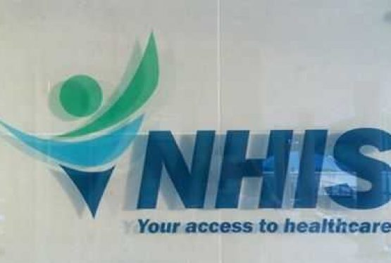 """The National Health Insurance Scheme (NHIS) is improving health financing and good health among Ghanaians, findings of a research titled, """"Making the National Health Insurance Scheme (NHIS) work for the people"""" has revealed. It also showed that NHIS has reduced out-of-pocket expenditure and poverty among patients. The research, conducted by the CUTS International with support […]"""