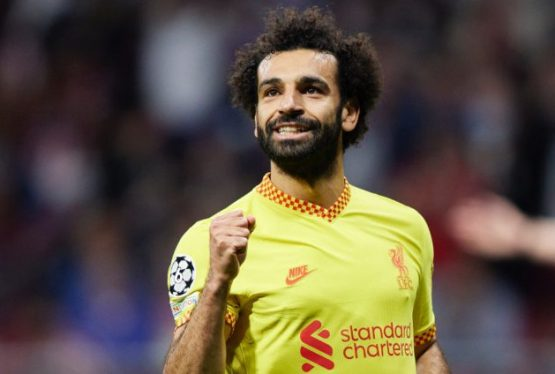 Liverpool plan to use a signing-on fee to help Mohamed Salah become their highest earner, while he is not asking for £500,000 per week in a new contract as per some reports, TEAMtalk has learned. The Egyptian has become the central figure at Anfield this season, but not only for his form. While he may […]