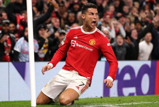 Cristiano Ronaldo's return to Manchester United this summer caused so much excitement among fans – and he has already scored a few important goals – but is the side actually better off without him? In one of the Premier League's highest-profile signings, the prodigal son, now 36, returned from Juventus this summer – just days […]